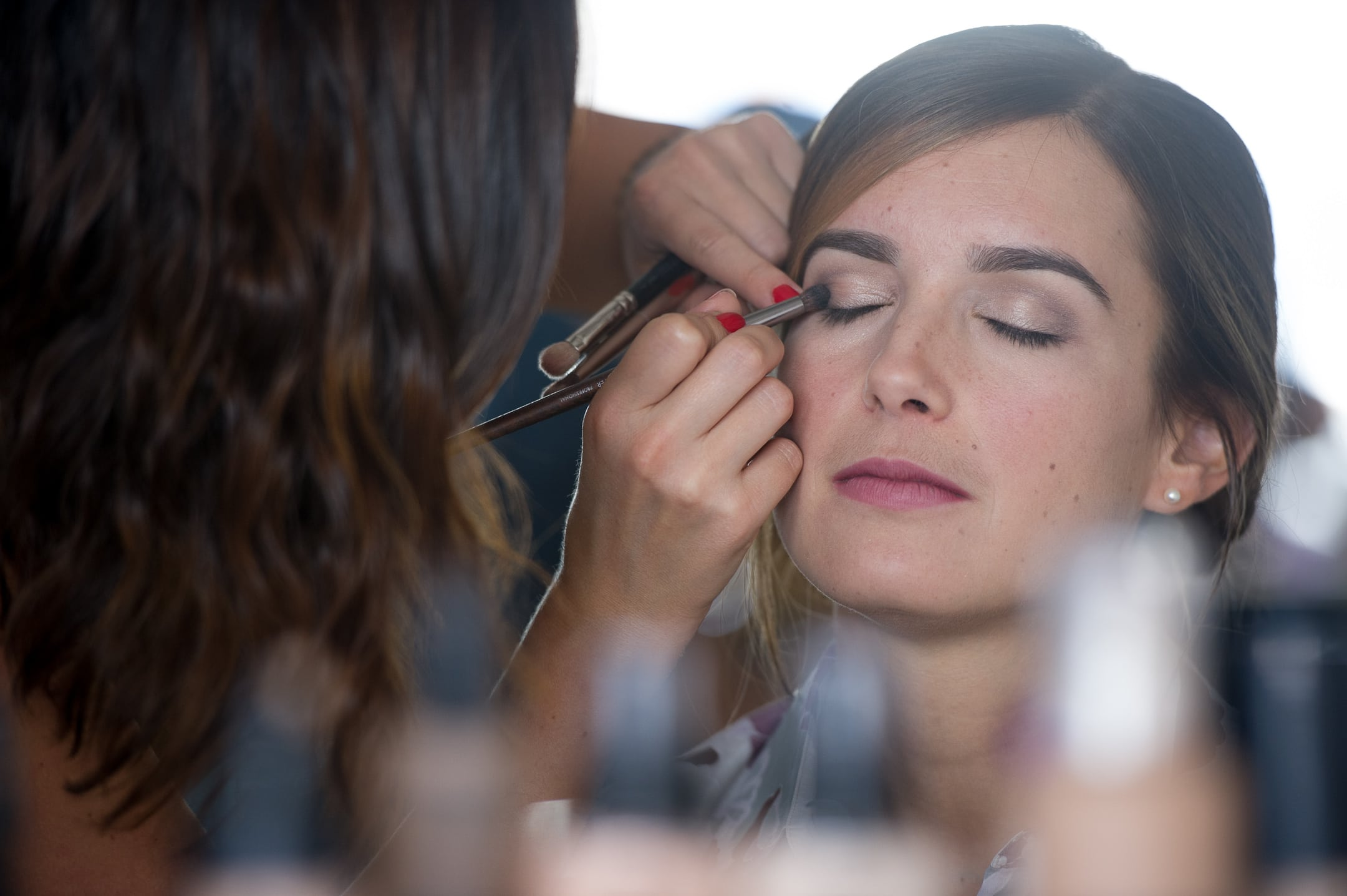 0160-mariage-maquillage
