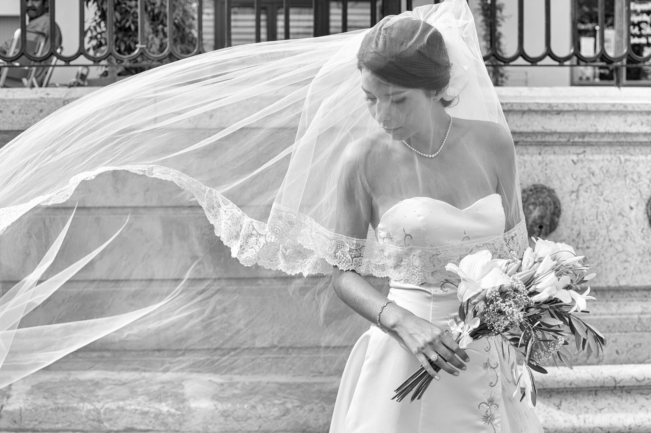 040-mariage-voile